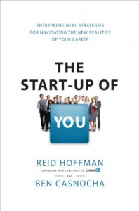 the-start-up-of-you-book-slated-for-02-2012-by-reid-hoffman-and-ben-asnocha